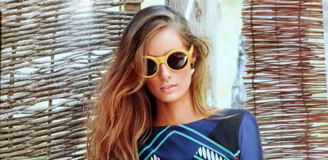 Os óculos mais desejados da temporada
