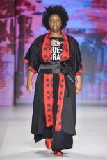 O quimono é uma das apostas da coleção da LAB