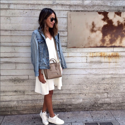 sincerelyjules-on-instagram-tenis-branco