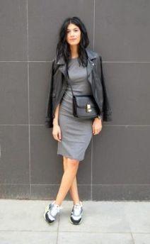 vestido-cinza-mais-snickers